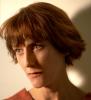 Lia Williams (Dr Cooper)