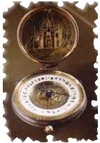 l'Aléthiomètre du film