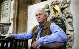 Album Philip Pullman