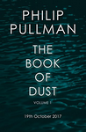 The Book of Dust - Vol. 3