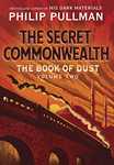 The Book of Dust - Vol. 2