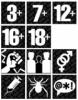 Classification des Livres