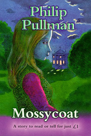 Mossycoat