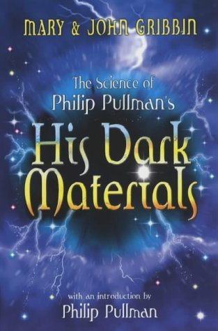 The Science of Philip Pullman's