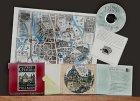 Lyra's Oxford - Audio book