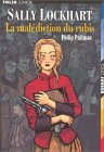 Sally Lockhart : La malédiction du rubis