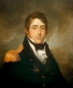 Sir William Edward Parry